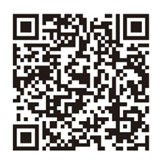 Safety tips (App) QR Code for Download (Android)