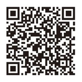 Safety tips (App) QR Code for Download (iPhone)